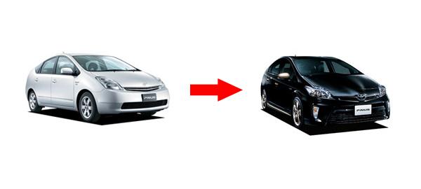 CH-Rの中古車は多い?中古価格と購入時に注意する点は?