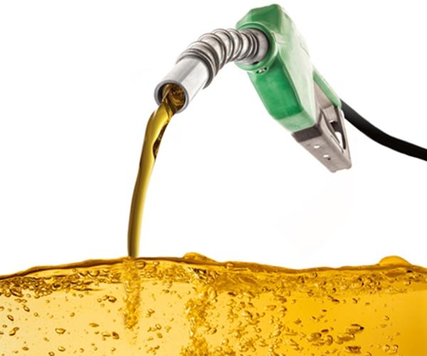ガソリンが腐る期間