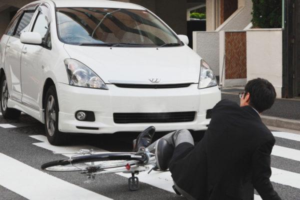 車の任意保険の等級による金額の違いと引き継ぎのメリットとは?