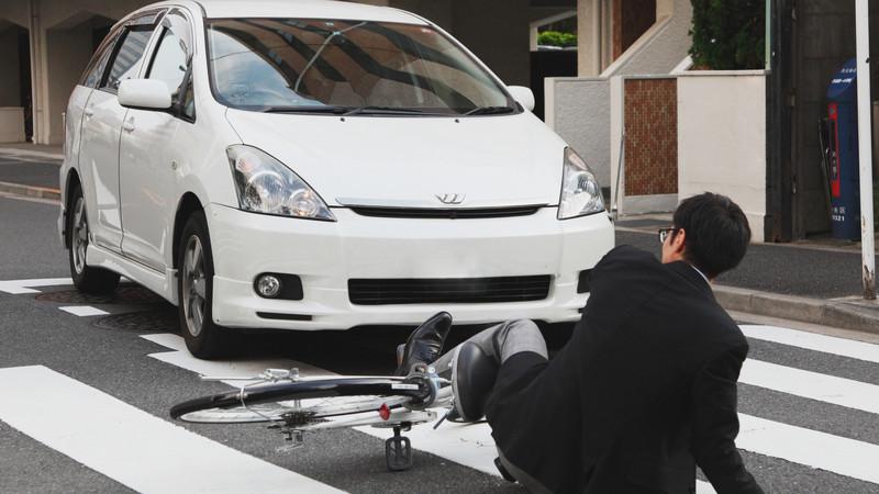車の任意保険の等級による割引金額の違いは?引き継ぎで10万円お得に!