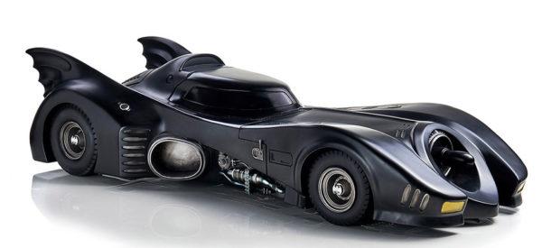 バットマン  BAT80