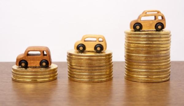 リセールバリュー国産SUVランキング3!高い理由と値崩れしない車とは?
