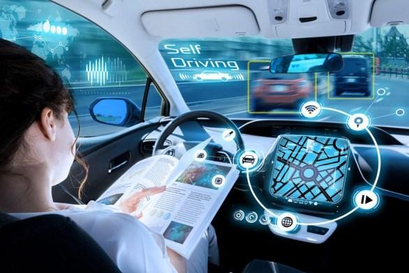 ついに車のスピード違反がなくなる?速度抑制装置「ISA」が義務化されていく?